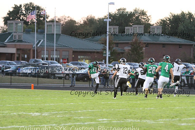 WBHS vs Carrollton-123