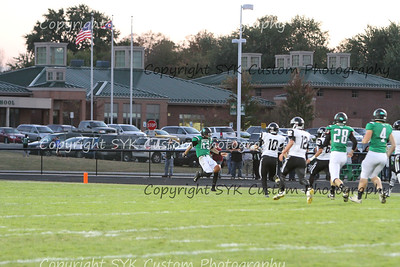 WBHS vs Carrollton-122