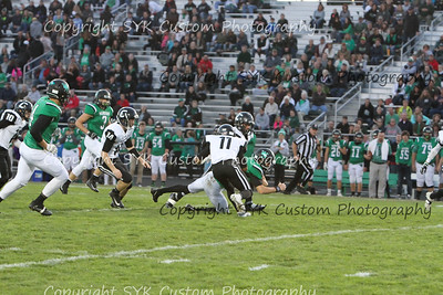 WBHS vs Carrollton-88