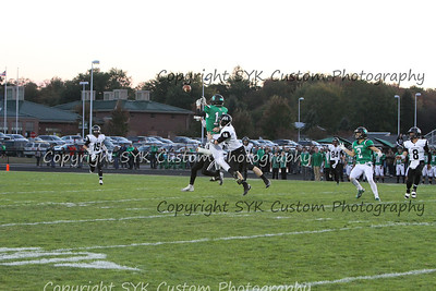 WBHS vs Carrollton-62