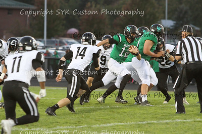 WBHS vs Carrollton-86
