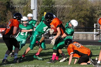 WBMS 7th Grade Football vs Marlington-194