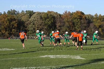 WBMS 7th Grade Football vs Marlington-138