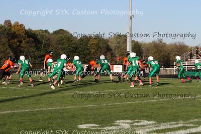 WBMS 7th Grade Football vs Marlington-103