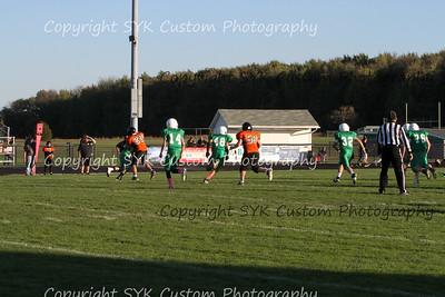 WBMS 7th Grade Football vs Marlington-205