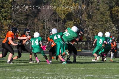 WBMS 7th Grade Football vs Marlington-101
