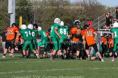 WBMS 7th Grade Football vs Marlington-117