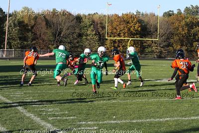 WBMS 7th Grade Football vs Marlington-123