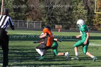 WBMS 7th Grade Football vs Marlington-148