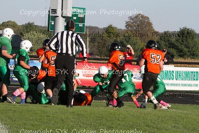 WBMS 7th Grade Football vs Marlington-23