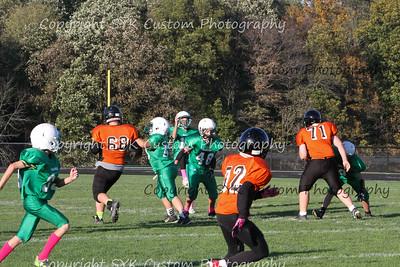 WBMS 7th Grade Football vs Marlington-140
