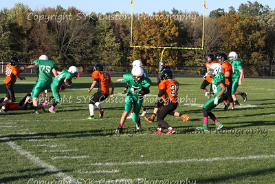 WBMS 7th Grade Football vs Marlington-126