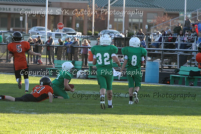 WBMS 7th Grade Football vs Marlington-251