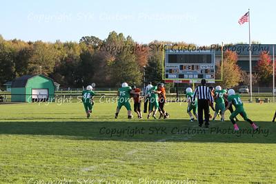 WBMS 7th Grade Football vs Marlington-222