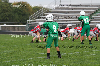 WBMS 7th Grade vs Minerva-14