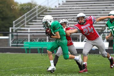 WBMS 7th Grade vs Minerva-28