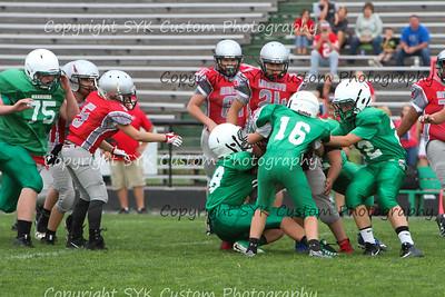 WBMS 7th Grade vs Minerva-20