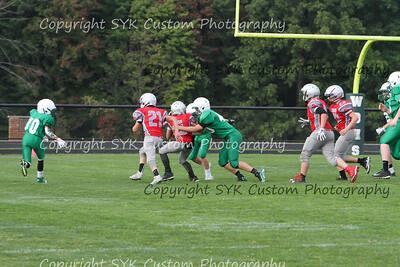 WBMS 7th Grade vs Minerva-74