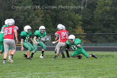 WBMS 7th Grade vs Minerva-65