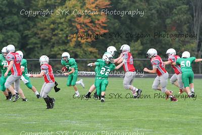 WBMS 7th Grade vs Minerva-39