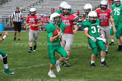 WBMS 7th Grade vs Minerva-56