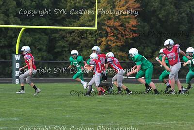 WBMS 7th Grade vs Minerva-73