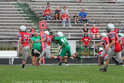 WBMS 7th Grade vs Minerva-33