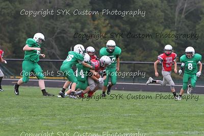 WBMS 7th Grade vs Minerva-4
