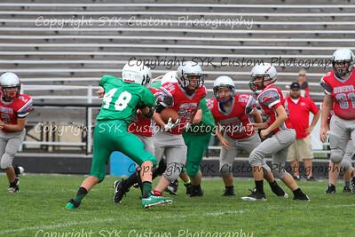 WBMS 7th Grade vs Minerva-17