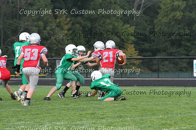 WBMS 7th Grade vs Minerva-66