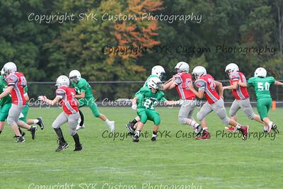 WBMS 7th Grade vs Minerva-40