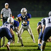 20170915-211612_[Pelham High Football vs  Milford]_0478