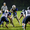 20170915-211612_[Pelham High Football vs  Milford]_0479