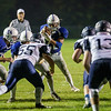 20170915-211612_[Pelham High Football vs  Milford]_0481