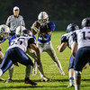 20170915-211612_[Pelham High Football vs  Milford]_0480