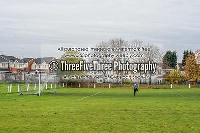 Birmingham FA