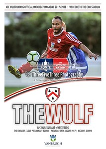 AFCW1718_2_WESTFIELDS_FAC