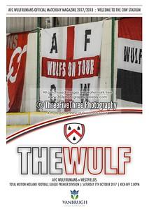 AFCW1718_10_WESTFIELDS