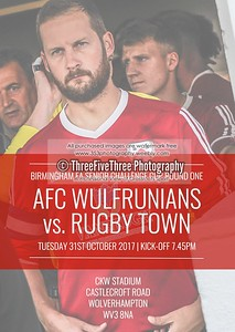 AFCW11_RUGBYTOWN