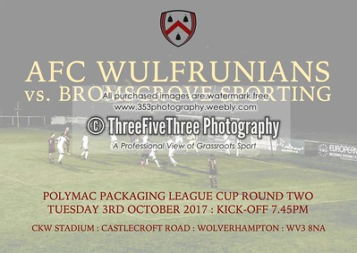 AFCW7_BROMSGROVE_CUP