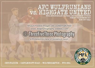 AFCW12_HIGHGATEUNITED