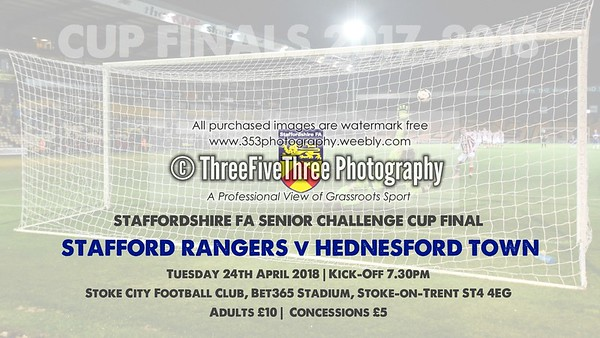SFA_POSTER_1718_SENIORCUP