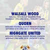 SKFC18_WOOD_QUORN_GATE