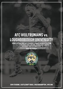 AFCW10_LOUGHBOROUGHUNI