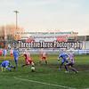NL_U19_SvC_100118_182.jpg