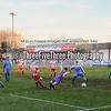 NL_U19_SvC_100118_185.jpg