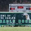 2018 Eagle Rock vs Torres Toros football photos