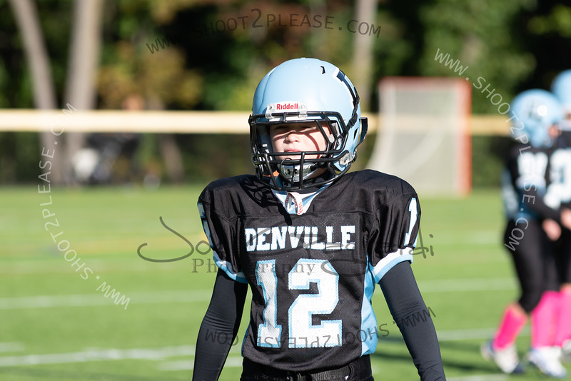 www.shoot2please.com - Joe Gagliardi Photography  From Prsippany Hilles game on Oct 13, 2018