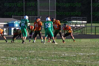 WBHS Freshman vs Marlington-7