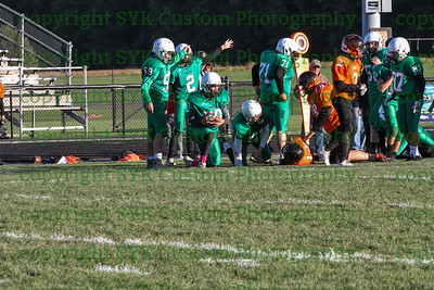 WBHS Freshman vs Marlington-13